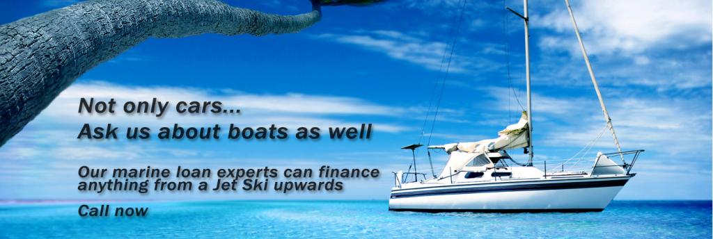 slider boat